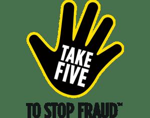 Take_Five_logo_stacked_RGB_thumbnail