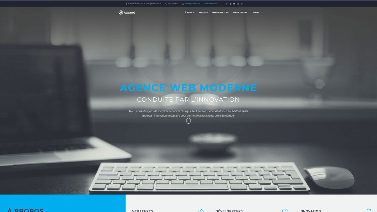 www.auzarel.com