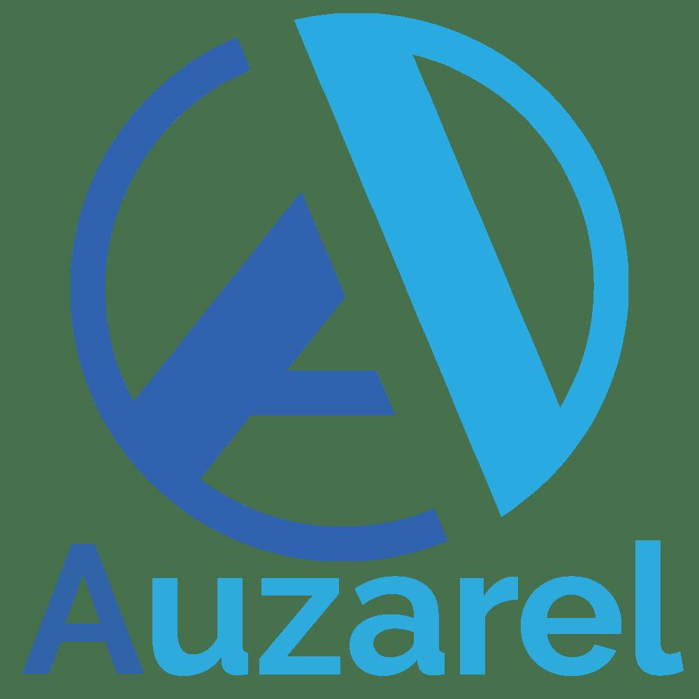 Auzarel SAS