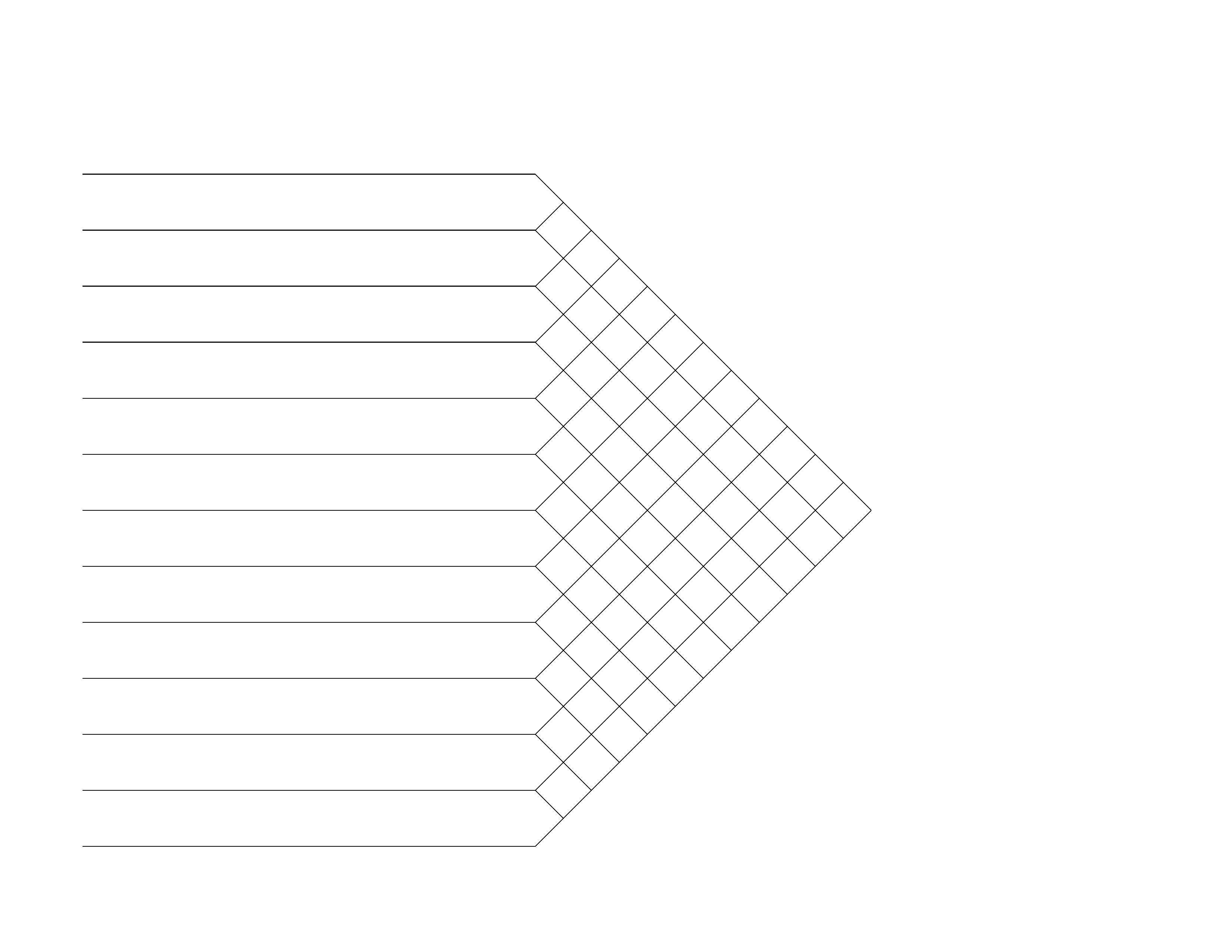 architecture bubble diagram template excel wiring of a car starter adjacency matrix interior design indiepedia org