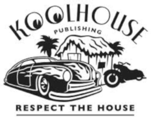 KoolHouse
