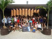 3° Encuentro de Licenciaturas UAS-CEPHCIS