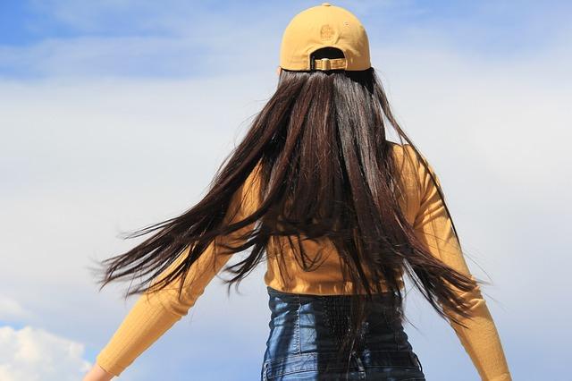 Lissage bresilien cheveux afro entretien