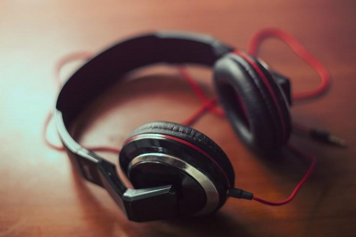 Podcasts de confinement