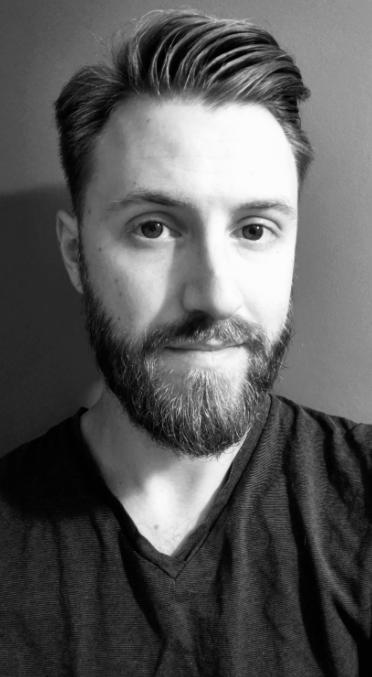 Interview de Thomas Vermeersch, Consultant Data Marketing Senior chez Elevate