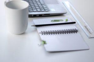 70 Idées d'Articles De Blog Que Vos Lecteurs Vont Adorer