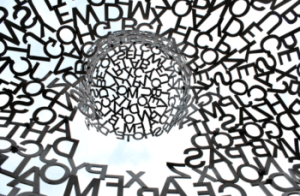 Quelle est la Longueur Idéale d'Un Article de Blog SEO ?