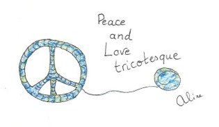 peace-and-love-tricot