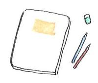carnet-de-notes-tricot