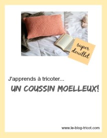 coussin-moelleux