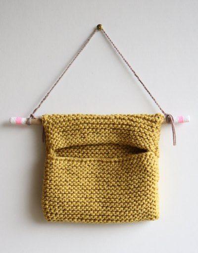 pochette-tricot-facile