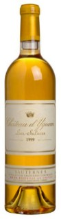Yquem-bouteille