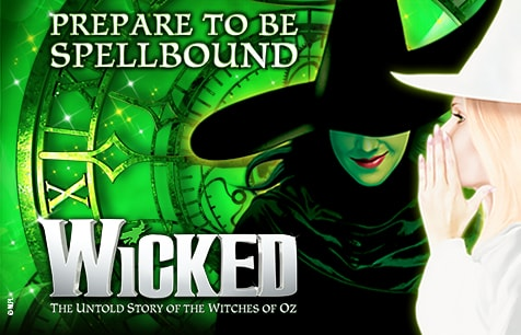 Wicked-13324