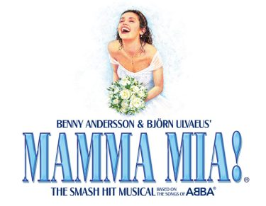 mamma-mia-london-facebook-share