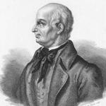 Histoire de la PMA Lazzaro Spallanzani, prêtre et scientifique