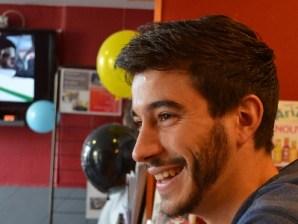 Florian Poiraton