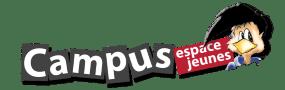 Le Campus Espace Jeunes