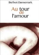 biefnot-dannemark_amour