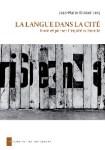 klinkenberg_saenen