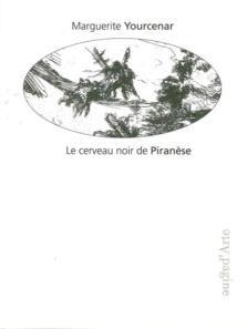 piranese