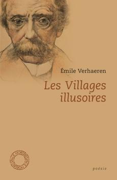 verhaeren villages
