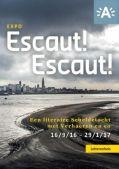 folder Escaut Escaut 3-luik_finaal.indd