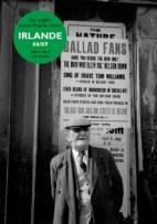 irlande 66-69