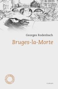 rodenbach bruges-la-morte