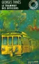 thines-tramway