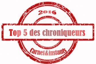 top-2016