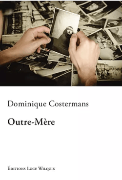 costermans