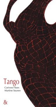 hoex-tango