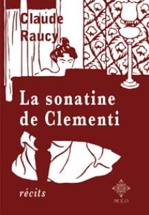 raucy-sonatine