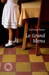 hoex grand menu