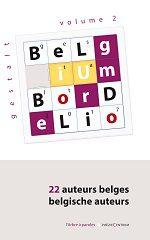 belgium bordelio.jpg