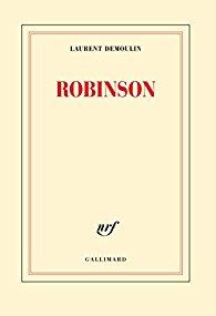 demoulin robinson