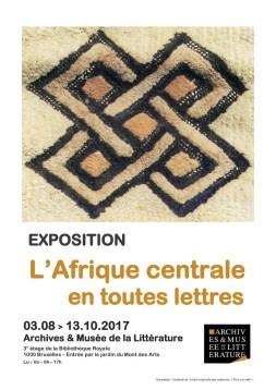 AML expo