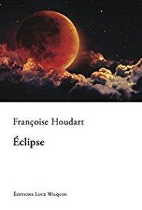houdart eclipse