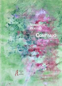 wautier continuo