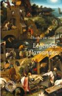de coster legendes flamandes.png