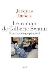 dubois le roman de gilberte swann