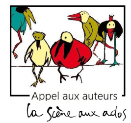 scene aux ados.png