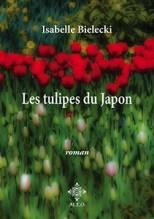 bielecki les tulipes du japon.jpg