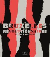 morelli le bruxelles des revolutionnaires