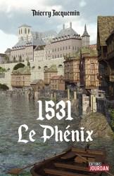 jacquemin 1531 le phenix.jpg