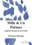 Bastogne mille et un poèmes
