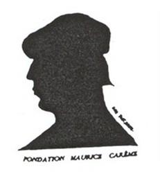 fondation maurice careme