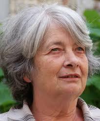 Isabelle Stengers. Philosophie activiste, récits spéculatifs et ...