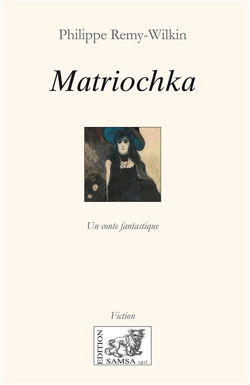 """Résultat de recherche d'images pour """"Matriochka remy wilkin"""""""