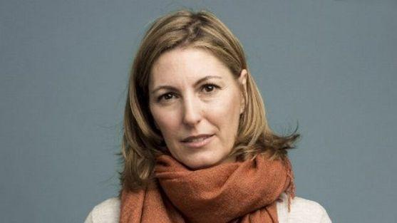 Nathalie Skowronek